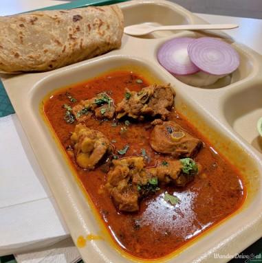 Jamawali-Biryani-Pavillion-Mall-Pune-Talawa-Gosht-2