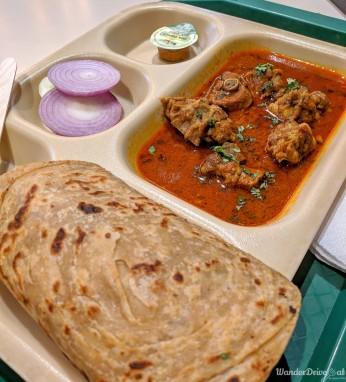 Jamawali-Biryani-Pavillion-Mall-Pune-Talawa-Gosht