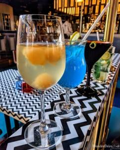 2bhk Pune Cocktails