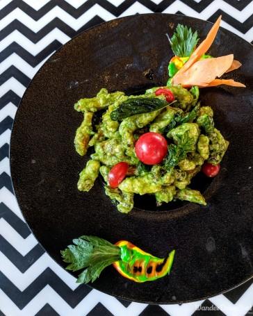 2bhk Pune Veggie Pattaya