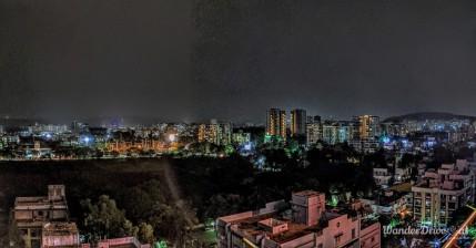 Levit8 Aundh Pune