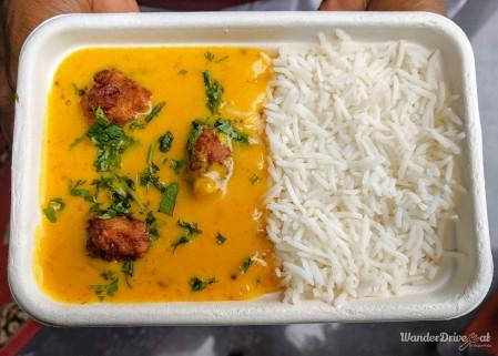 MomNom-Kitchen-Baner-kitchen-kadhi-chawal