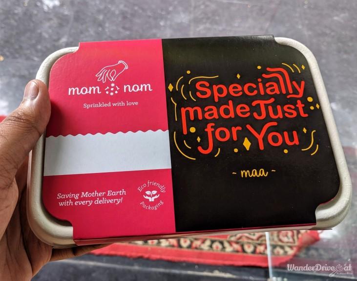 MomNom-Kitchen-Baner-kitchen-packaging