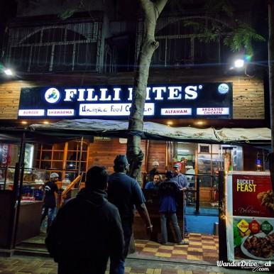 Filli Bites